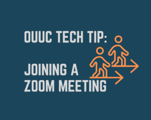 tech-tip-join-zoom-meeting