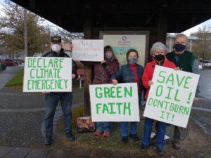 ouuc-green-faith-initiative