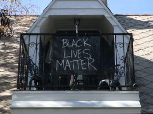 black-lives-matter-antiracism