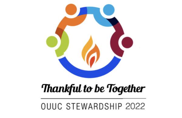 2022 stewardship logo